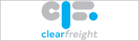 ClearFreight Inc