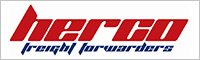 Herco Freight Forwarders