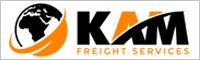 Kam Freight Services Ltd