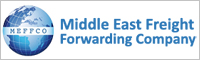 Middle East Freight Forwarding Company LLC