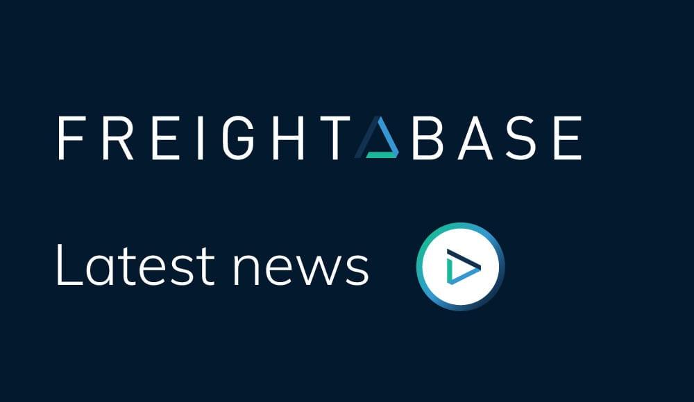 freightabase news
