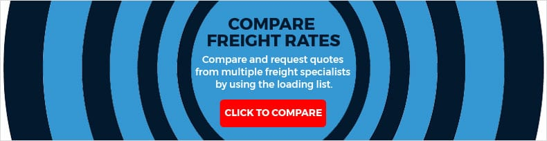 Freightabase - Directory