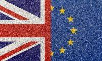 Brexit Freight bulletin