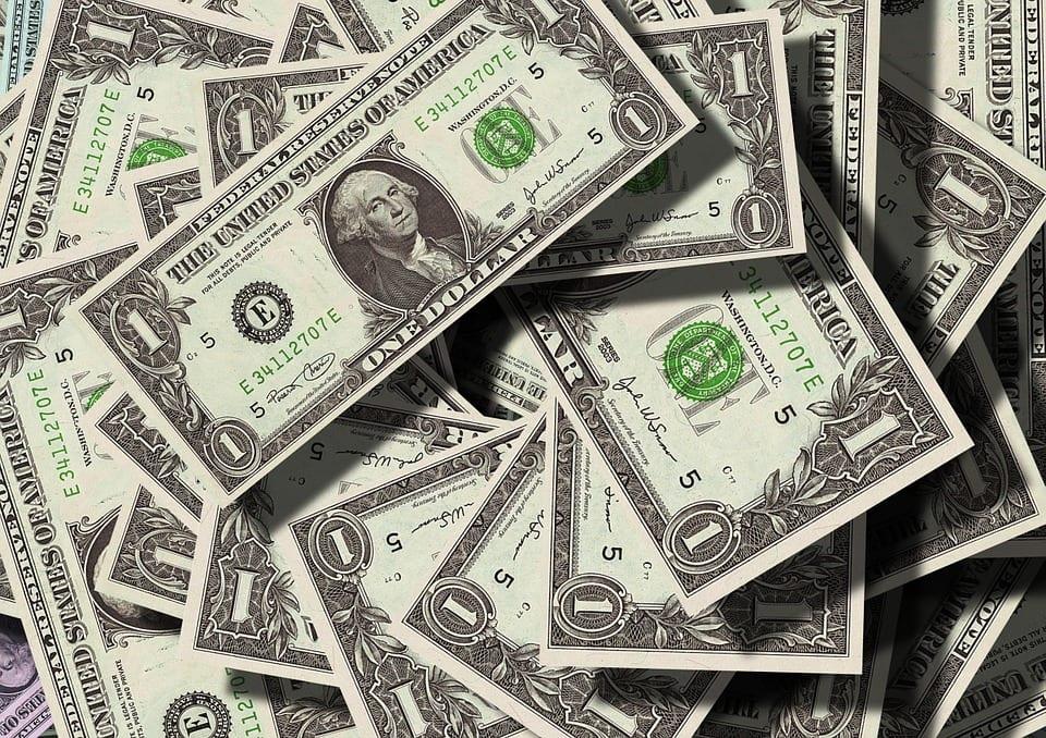 Freightport wins additional $1 billion funding