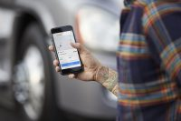 Uber Freight Launch in Europe