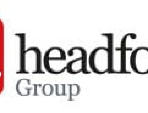 Headford IT launches new website for recruitment consultancy services