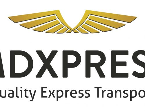 First Class Service with MDXpress