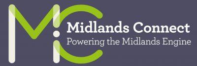 midlands connect