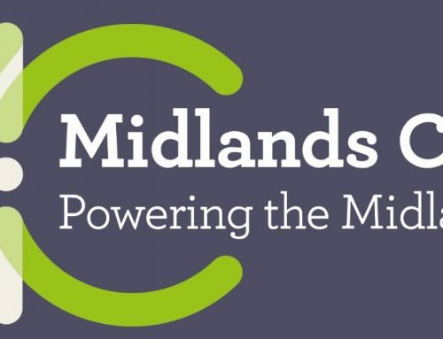 Midlands Connect publishes priority projects list – calls for clarity