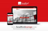 headford europe web mockup