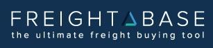 Freightabase Logo